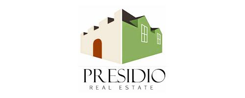 presidio real estate